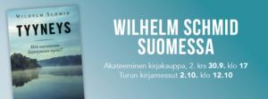 schmid-banneri