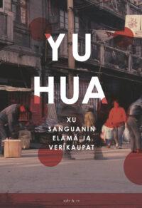 Xu Sanguanin elämä ja verikaupat