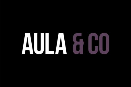 Storytel ostaa suomalaisen Aula & Co -kustantamon